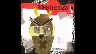 Bomb The Bass - No Bones (HD)
