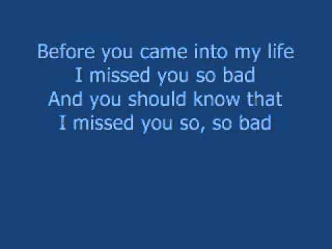 Carly Rae Jepsen - Call Me Maybe [Karaoke + tekst w opisie + download]