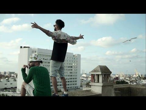 L'3issabaMuzik - Mi Amore ( Offcial Music Video )