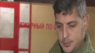 Гіві ДНР: Кожне місто, який ми захопимо до Києва, я буду рівняти з землею