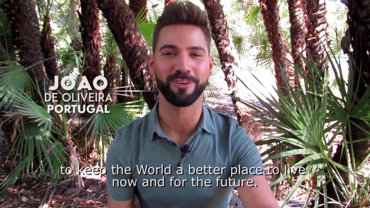 Video gay à voir gratuitement