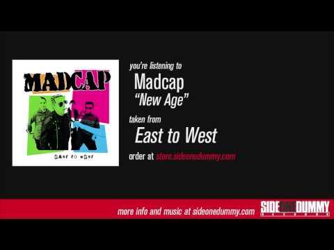 Madcap - New Age