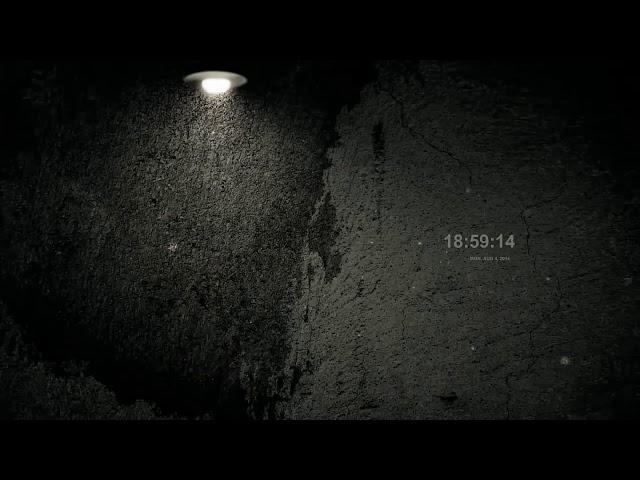 Изображение предпросмотра прочтения – ИгорьВайсман читает произведение «Ночь, улица, фонарь, аптека…» А.А.Блока