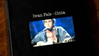 [7.50 MB] Iwan Fals (Swami) - Cinta