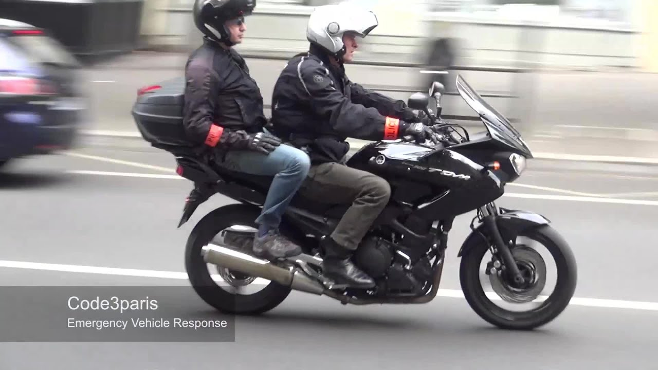unmarked police motorcycle moto banalis e youtube. Black Bedroom Furniture Sets. Home Design Ideas