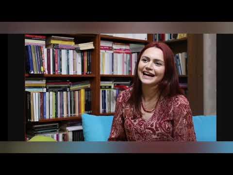 Gazete Duvar ile Röportajım