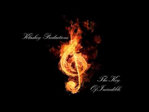Game - Ali Bomaye (feat. 2 Chainz & Rick Ross) - Rock Mix