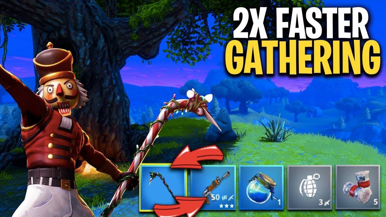 how to make fortnite download faster mac