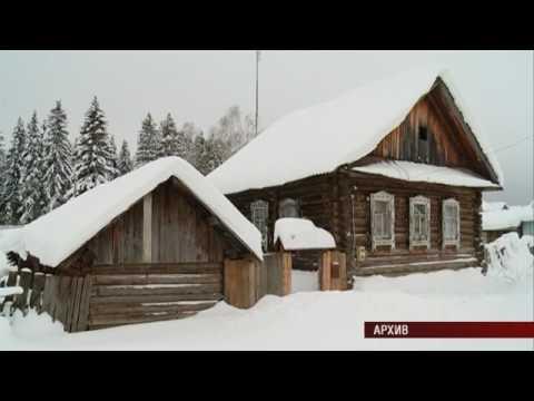 Телеканал «Моя Удмуртия». Глава Удмуртии Александр Соловьёв призвал муниципалитеты сделать всё, чтобы участники программы переехали из аварийных домов к 1 сентября 2017 года