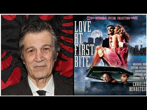 Stan Dragoti, director of Love at First Bite, The Man With One Red Shoe passes away aged 85 Mp3