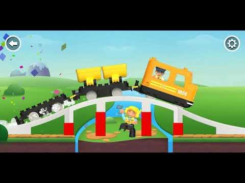 animasi-kereta-api-|-mengembangkan-visual-anak-|-film-kartun-animasi-anak-anak-mendidik-|-duplo-word