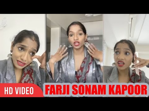 farji-sonam-kapoor-by-jamie-lever-|-she's-got-something-to-say