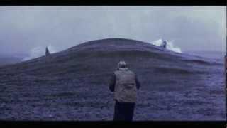 Godzilla (1998) teaser B - 'Fishing'