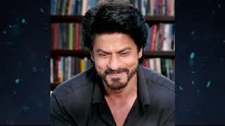 История кумира #15: Шах Рукх Кхан / Shah Rukh Khan / Часть 1