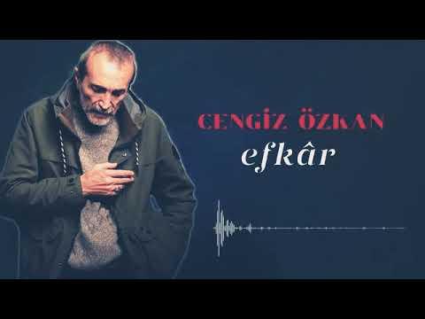 Cengiz Özkan - €fkar GönüL Dağı^2021