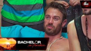 "What Does 'Glib"" Even Mean?! - Bachelor in Paradise ""After Paradise"""