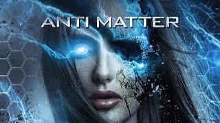 Anti-Materia (Anti Matter) | Película Completa Español Latino | Viajes en el Tiempo