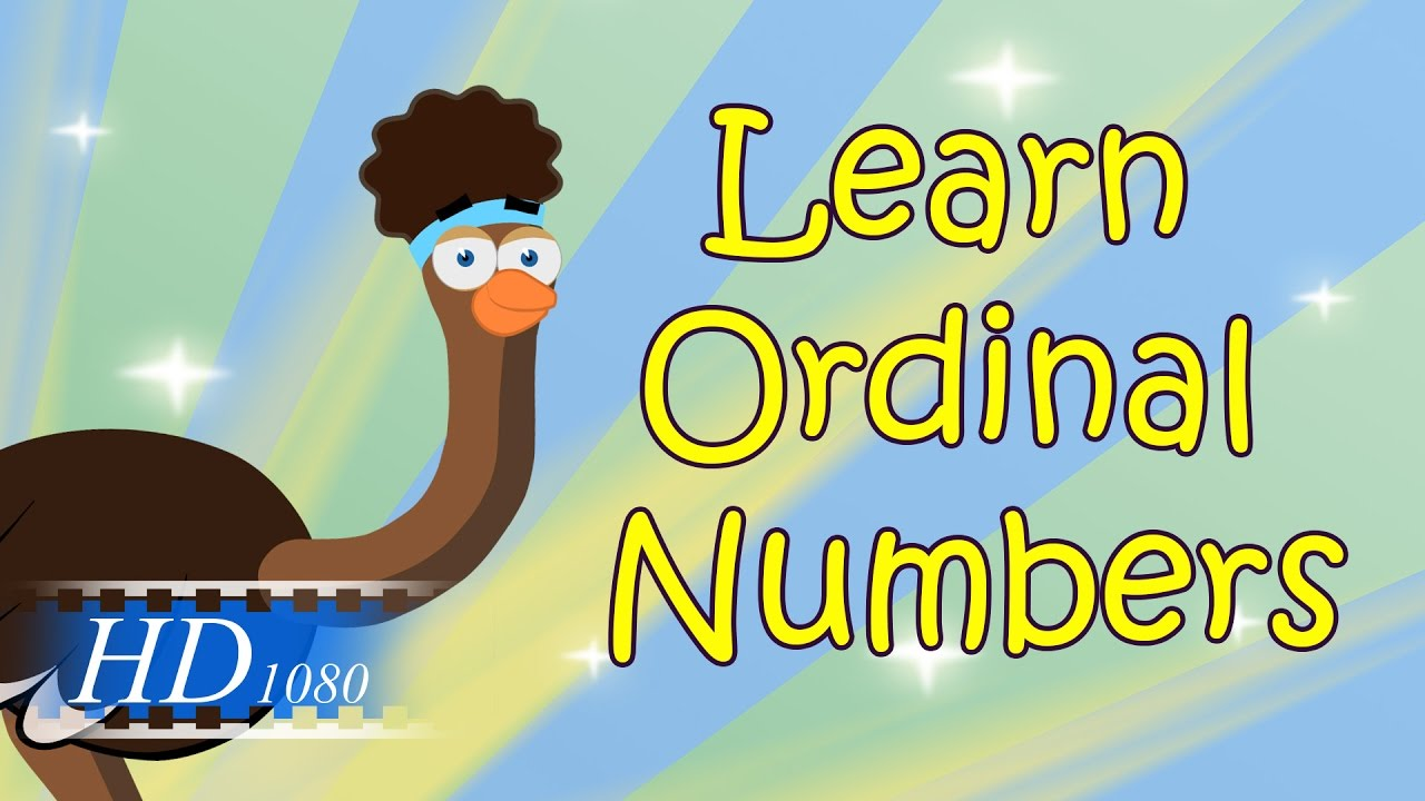 Math Worksheets also Tomato additionally Shapes Teaching Worksheet For Preschool And Kindergarten as well Ninjago Kindergarten Worksheets additionally Maxresdefault. on preschool kindergarten worksheets