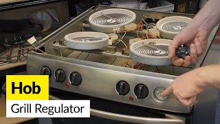 How to Replace a Cooker Ring o…