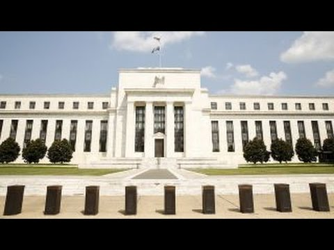 Why Fed rate hike is in question after Brexit