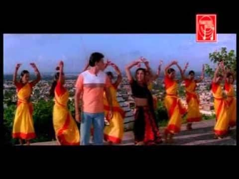 Rati sara sola bayasi | Odia film song |  Ira Mohanty |T. Sauri | Malay Mishra | Sabitree Music