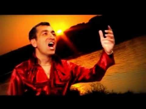 """Mario Taghadossi """" Quando calienta el sol """""""