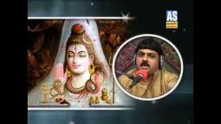 Me Tere Naam Ka Diwana Bhole | Top Shankar Bhagvan Bhajans