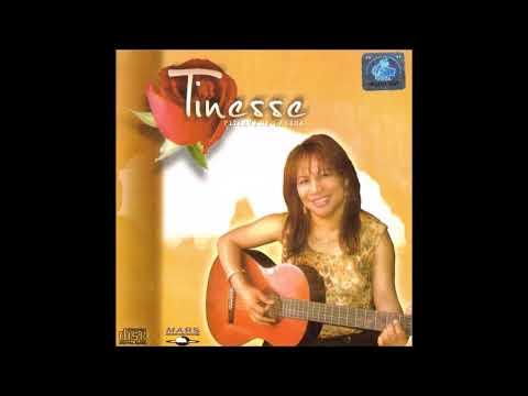 07 Tanora mendrika extrait - Tinesse Mia