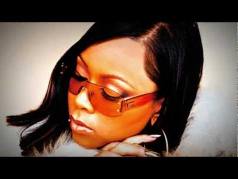 Monifah - You've Got My Heart (ft. Joya)