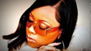 Watch Monifah Youve Got My Heart featuring Joya Owens video