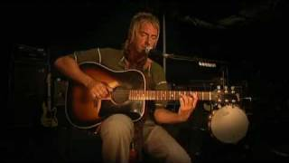 Paul Weller-English Rose (Acoustic)