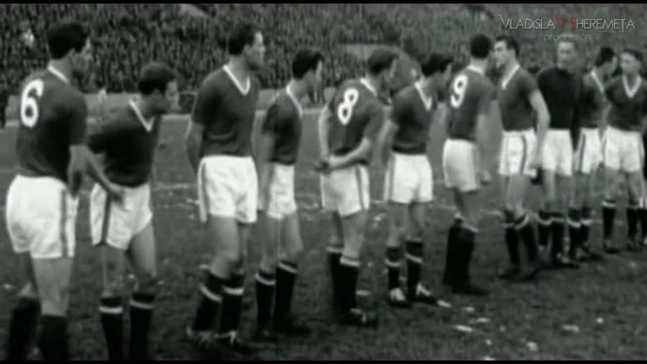 Image result for munich tragedy 1958""