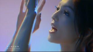 Video 張韶涵 Angela【全面淪陷】Official MV【HD】 download MP3, 3GP, MP4, WEBM, AVI, FLV Maret 2018