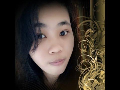 Fakhrul Razi feat Rina Nose - Cinta Kita