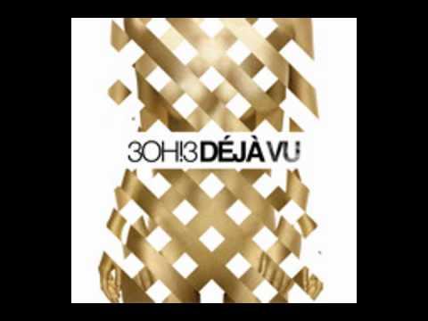 3OH!3 - Streets of Gold Lyrics - All Star Lyrics