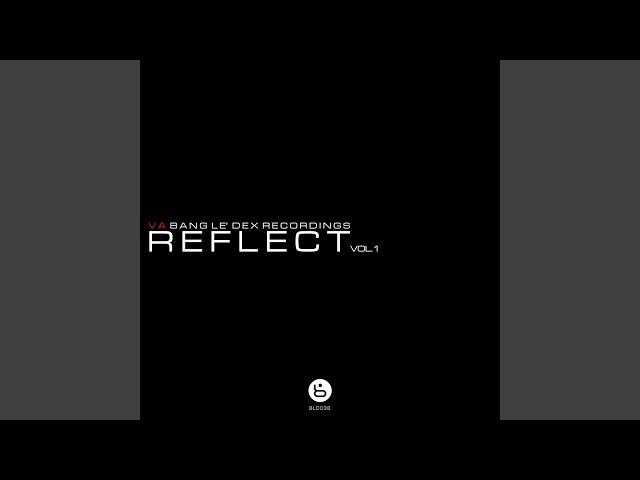 Structure (Original Mix)