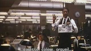 Bande-annonce VOST - Seven - Comme Au Cinéma.flv