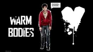 warm bodies soundtrack -delta spirit (yamaha)