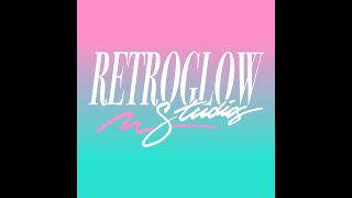 Retroglow Promo Video