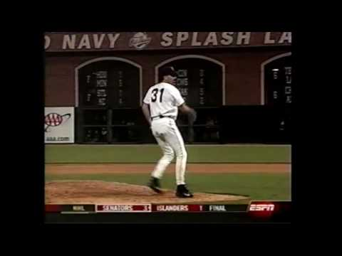 ESPN SportsCenter (April 16, 2003)