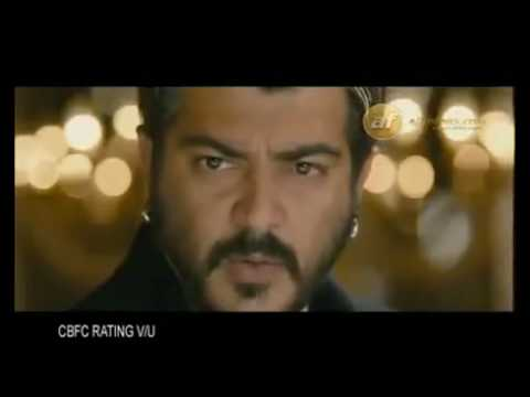Asal (2010) Download Tamil Movie Trailer - Tamilmp3   Tamilmovies.mp4