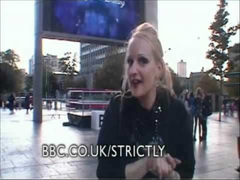 Liz Robertson BBC 3 min reel.wmv
