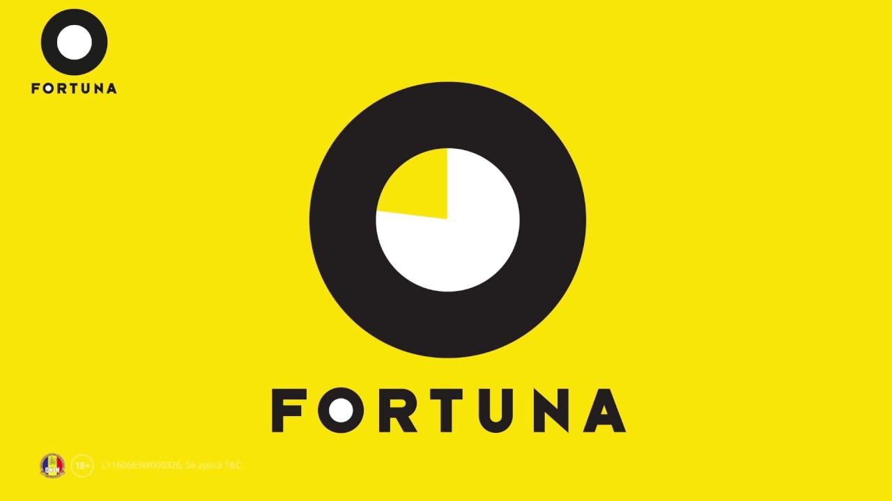 Fortuna Live