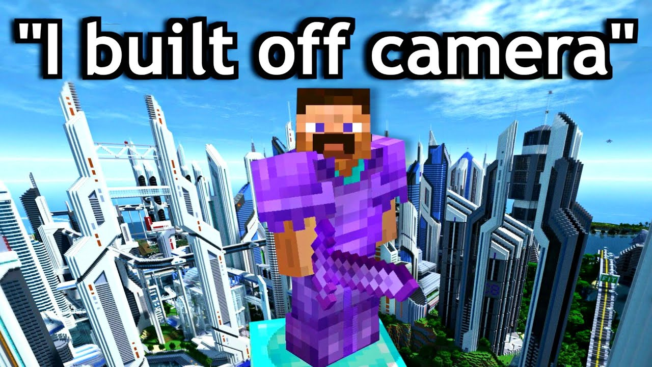 Download minecraft 100 day videos be like