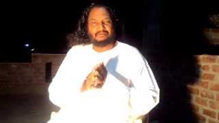 Download Video Sadhuyohan Testimony part-1 MP3 3GP MP4