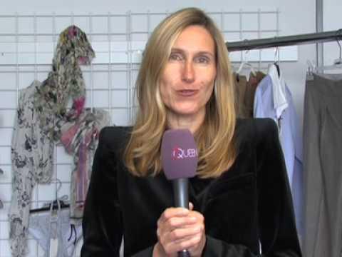 Fashion No-gos 2008 - Instyle verrät sie!