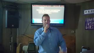 Sex and Candy - Marcy Playground - karaoke - Marc