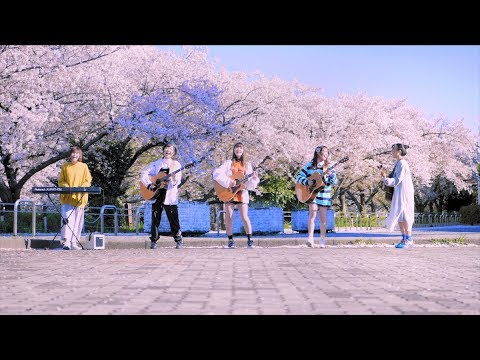 Hello Goodbye / The Beatles (with lyrics)  |Cover|MV|PV|FULL|ザ・ビートルズ/ハローグッバイ【歌詞付】