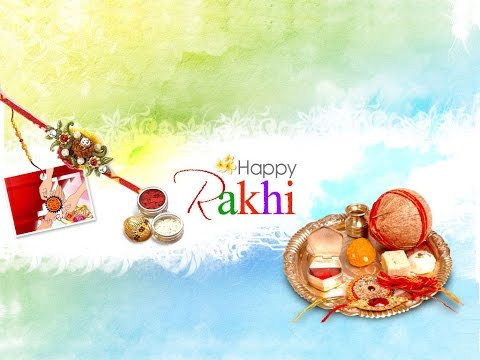 Raksha Bandhan Gifts Ideas, Rakhi Gifts To India, Send Rakhi With Sweets, Chocolates To India Online