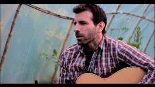 Julio Prieto - Luz de mi ser - #5 -  La Rústica
